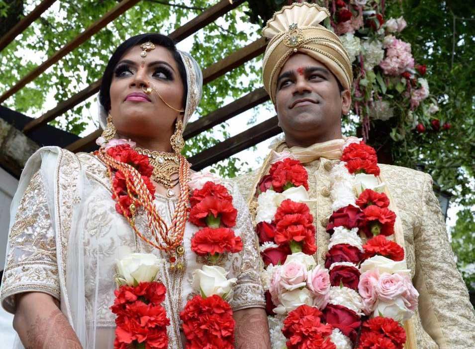 Ajay & Trupti CROP
