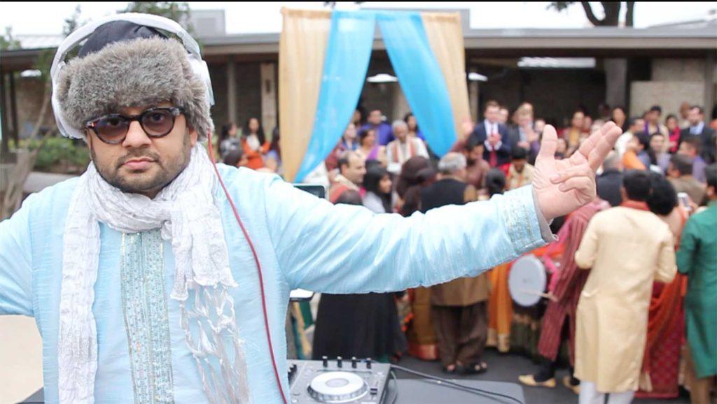 baarat